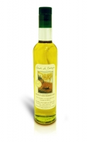 Bouteille d'huile d'olive 500ml